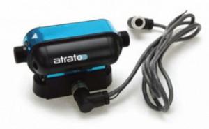 Atto Ultrasonic Flowmeter_R
