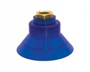 Choosing A Suitable Vacuum Cup