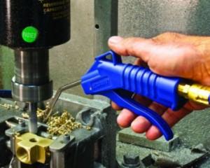 Precision Safety Air Gun