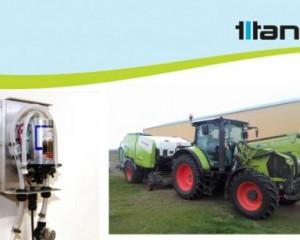 agricultural-flow-meters-381X307