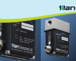 atrato-process-ulrtasonic-flowmeters-381x307